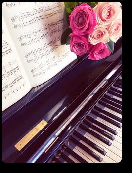 頭の良くなるピアノについてはコチラ