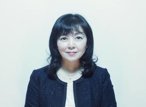 松川 美子